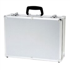 Multi-Purpose Attaché Case