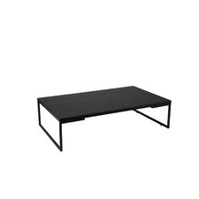 Frederik Wide Coffee Table