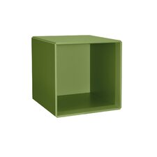 Mikkel Box Shelf
