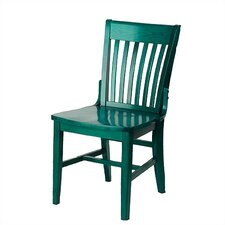 <strong>Holsag</strong> Henry Side Chair