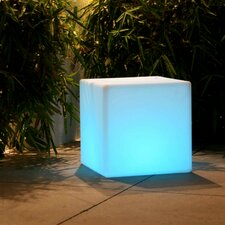 Cube LED Lightshape