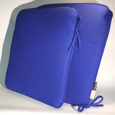 ComfortCare Dining Chair Seat Cushion