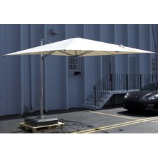 Cantilever Umbrella