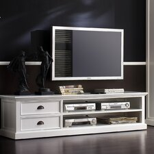 "<strong>Infinita Corporation</strong> Halifax 71"" TV Stand"