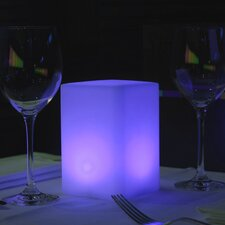 Imagilights Cubic LED Table Lamp