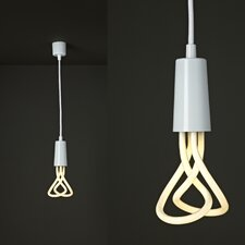 Plumen 1 Light Mini Pendant
