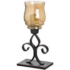Decorative Candle Lamp