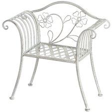 Kiddies Dining Chair