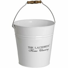 The Laundress Bucket