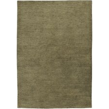 Mystique Aura/Bay Leaf Area Rug