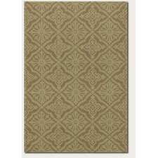 Covington Florencia Indoor/Outdoor Rug