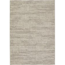 Everest Graphite Sea Mist Rug