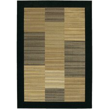 Everest Hamptons Area Rug