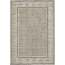 Tides Astoria Beige/Fern Indoor/Outdoor Rug