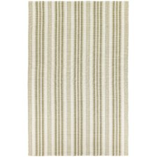 Bar Harbor Pina Colada Area Rug