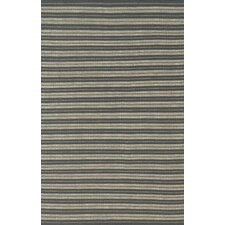 Natures Elements Grass/Natural Fairway Indoor/Outdoor Rug