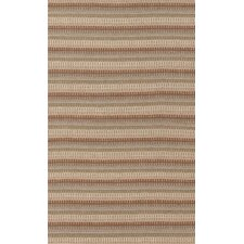 Natures Elements Desert Horizons Multi Earthtones Area Rug