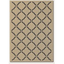 Five Seasons Sorrento Rug