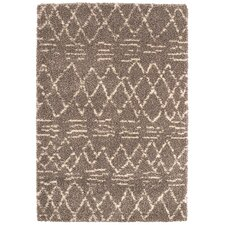 Bromley Diamondback Rug