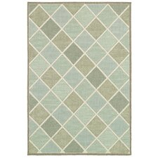 Meridian Indoor/Outdoor Rug