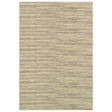 Larvotto Sand Indoor/Outdoor Rug