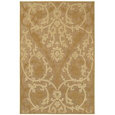 Urbane Astor Indoor/Outdoor Rug