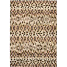 Easton Mirador Rug