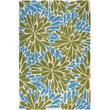 Covington Summer Siesta Indoor/Outdoor Rug