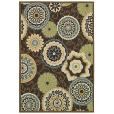 Covington Stella Indoor/Outdoor Rug