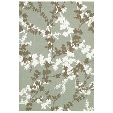 Covington Willow Branch Indoor/Outdoor Rug