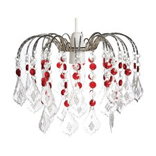 1 Light Chandelier