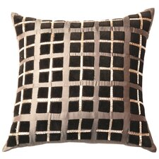 Chassidy Pillow