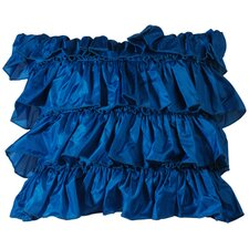 Cavallo Pillow