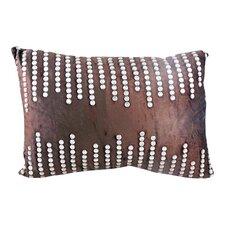 Jewel Rectangle Pillow