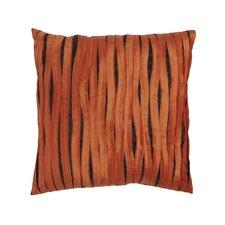 Linen Accent Pillow