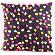 Modern Felt Pillow