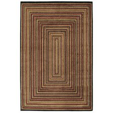 Accents Midtown Multi-Colored Rug