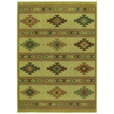 Origins Painted Desert Sand Rug