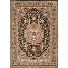 Arabesque Easton Cocoa Rug