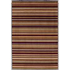 <strong>Shaw Rugs</strong> Modern Elements Taylor Multi Rug