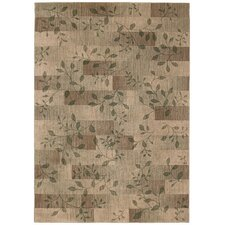 Antiquities Ashford Beige Rug