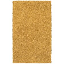 Affinity II True Gold Rug