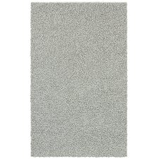 Affinity II Silver Gray Rug