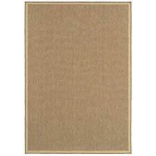 Suncoast Driftwood Willowbrook Rug