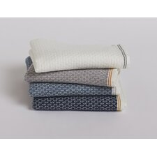 Mediterranean Wash Cloth