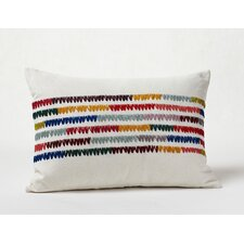 Prism Decorative Pillow