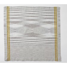 Drifting Stripe Napkin (Set of 4)