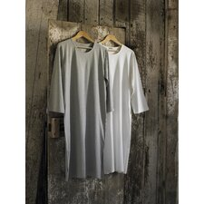 <strong>Coyuchi</strong> Jersey Nightgown
