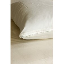 Pillow Protector Case