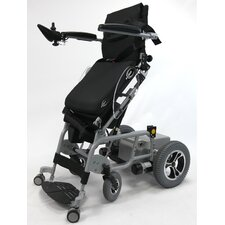 "25"" Full Power Stand Up Chair"